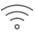 Wi-Fi оборудование SMB