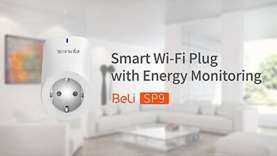 SP9_EU Product Video